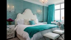 bedroom painting design ideas. Bedroom Colour Design 17 Super Cool Color Ideas I Master Living Painting