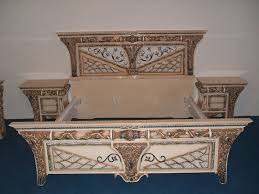furniture deco. Deco Furniture,Inlays,Rose Wood Bed - Buy Rose Product On Alibaba.com Furniture R