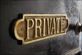 Image result for private