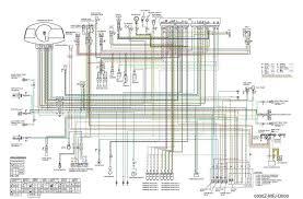 2007 kawasaki zx6r wiring diagram 08 kawasaki zx6r wiring diagram 2008 kawasaki ninja zx6r owners manual pdf at 06 Zx6r Wiring Diagram Schematic