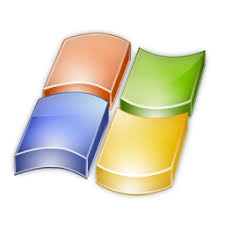 Windows XP icons, free icons in Windows System Logo, (Icon Search ...