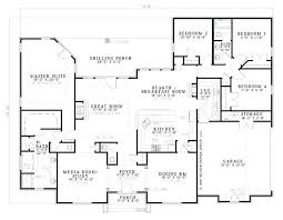 plans best house plans sq ft images on blueprints and cottage design 3000 square feet