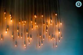 artsy lighting. Artsy Lighting. Light-Bulb-Art. « Lighting U