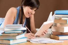 Помощь в написании диссертации