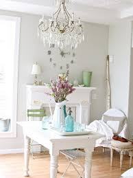 chic office design. prissy inspiration shabby chic office imposing ideas design amp remodel pictures