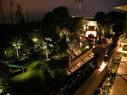 artistic outdoor lighting. landscapelighting artistic illumination belair ca need a quote call 1866 outdoor lighting e