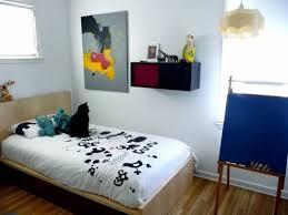 simple boys bedroom. Brilliant Simple Bedroom Amazing Simple Boys 2 Intended I