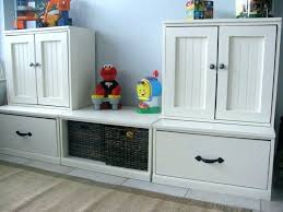 amusing ikea wall storage wall cabinets living room wall storage units storage wall storage cabinets dining