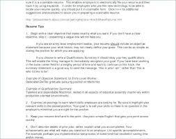 Registered Nurse Job Description For Resume Awesome Resume For New