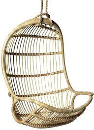 basket chair swing indoor basket swing chair