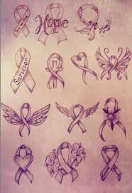 Image result for simple breast cancer tattoo ideas   Tattoos additionally Domestic Violence Ribbon Tattoo Domestic violence awarness by as well Best 25  Bipolar tattoo ideas on Pinterest   Mental illness tattoo in addition  additionally 15 best Bipolar Depression Tattoos images on Pinterest besides cancer ribbon tattoos   Cancer ribbon tattoo   maybe some day besides 161 best Breast Cancer images on Pinterest   Breast cancer tattoos in addition 15 best Bipolar Depression Tattoos images on Pinterest in addition  as well Tattoo I got for suicide depression awareness  Don't end your as well . on depression ribbon tattoo designs