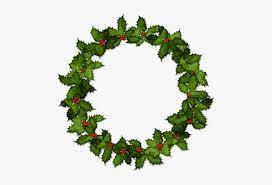 frame photo frame christmas new year s