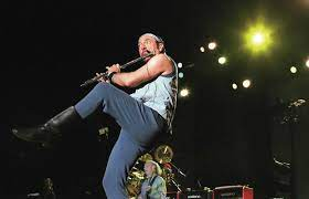 Time Warp – Jethro Tull takes audience on journey through hits | Access NEPA