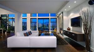 marvelous modern family room design ideas modern family room design ideas r70 modern