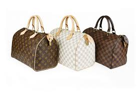 Louis Vuitton Size Chart Bag Louis Vuitton Speedy Bag Guide Yoogis Closet Blog