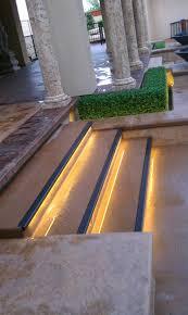 In Step Lighting Robertssteplite Com Great Idea For Lighting Steps Near