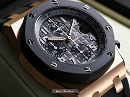 luxury watches for men android apps on google play luxury watches for men screenshot