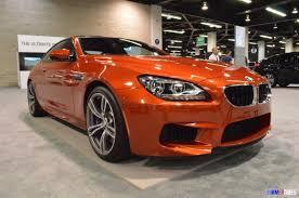 BMW Convertible bmw x6 specs 2013 : 3 Series - 4/6 - BIMMERTIMES