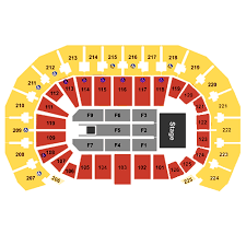 Guns N Roses Not In This Lifetime Tour 2019 10 7 In 500 E
