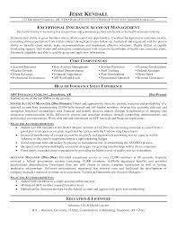 teacher resume helper society of certified adjunct faculty educators teacher resume helper society of certified adjunct faculty educators sample transportation management resume