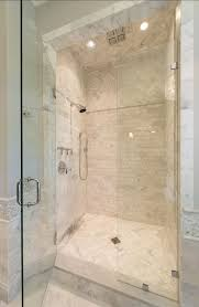 cool tile showers. Delighful Showers Marble Mosaic Tiles On Cool Tile Showers E