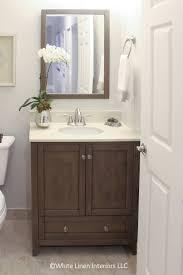 miami bathroom remodeling. Bathroom Remodel Project- Miami Remodeling E