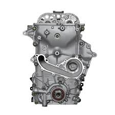 ATK Engines 862: Remanufactured Crate Engine for 2004-2016 Toyota ...