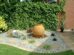 Small Picture 19 best Water features images on Pinterest Garden fountains
