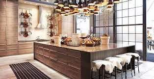 ikea kitchen lighting ideas. Vintage Kitchen Lighting Ideas New Designs Ikea Canada Trendy Converted A