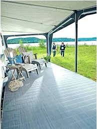 recycled rubber outdoor mats patio best photo also outside for camping mat supplieranufacturers at