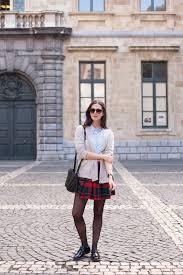 Mini skirt fetish blogspot