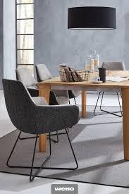 Moderner Esstisch Von Venjakob Esszimmer Speisezimmer