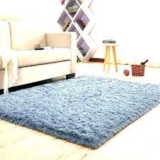 kids nautical rug themed area rugs coastal exotic kitchen full size 5x7 ru