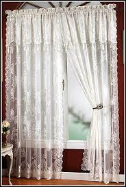 elegant 1 inch curtain rod extender curtains home design ideas 120 170 inch curtain rod decor