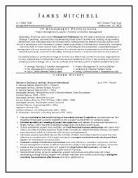 It Resume Samples Awesome Custom Admission Paper Editor Services Gb