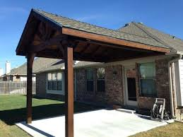 Aluminum patio covers home depot Chair Full Size Of Decoration Aluminum Patio Roof Materials Building Patio Cover Attached To House How Walkerton Hawks Decoration Patio Cover Replacement Steel Patio Cover Kits Home Depot