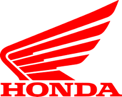 honda logo png white. honda logo honda 2fbd864fd0 seeklogocompng png white