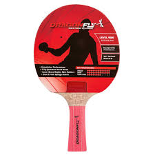 table tennis bats. dragonfly pro 9000 table tennis bat bats b