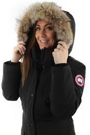 Canada Goose hats sale official - Buy Canada Goose Jacket  Trillum Parka  6550L  - canada goose jakke ...