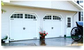 omaha garage door house overlay gallery services inc