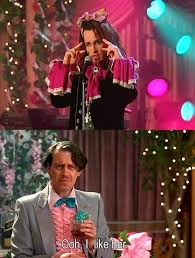 Wedding Singer Quotes Unique Steve Buscemi In The Wedding Singer Hilarious Hysterical