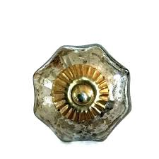 mercury glass cabinet knobs mercury glass drawer pulls antique style vintage silver cabinet knobs dresser gold mercury glass cabinet knobs