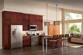 Merillot Kitchen Cabinets Merillat Kitchen Cabinets