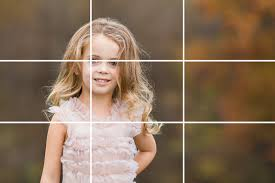 Image Street Photography How To Use The Rule Of Thirds In Photography Coles Classroom How To Use The Rule Of Thirds In Photography Photography Tips