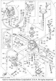 yamaha v star wiring diagram pdf yamaha image 2004 yamaha v star 1100 clic wiring diagram 2004 automotive on yamaha v star wiring diagram