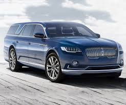 2018 lincoln navigator reserve. interesting lincoln 2018 lincoln navigator release date n price and lincoln navigator reserve