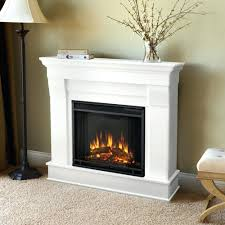 home depot canada electric fireplace inserts fireplaces corner logs home depot electric fireplace black friday logs