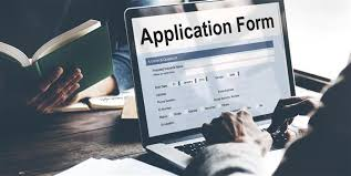Jee Main Application Form 2019, Registration – Dates, How To Apply