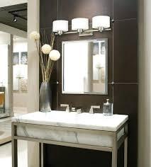 mid century modern bathroom vanity mid century modern bathroom vanity bathroom with
