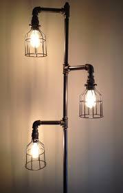 coolest funky light fixtures design. Dazzling Really Cool Table Lamps 26 Pi Coolest Funky Light Fixtures Design
